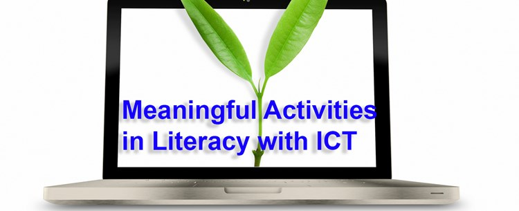 Teaching strategies in ICT