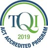 TQI accredited online course in Early Childhood Education