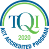 TQI accredited Leadership in Education