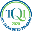 TQI Online Course Formative assessment strategies in Primary education