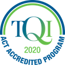 TQI accredited online courses
