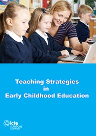 Teaching strategies in Early Childhood