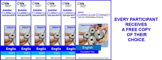 Literacy with ICT